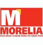 Logo de Centro de Control Canino Municipal