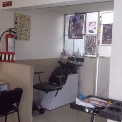 Centro de Desarrollo Profesional Blanco y Negro img-1
