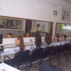 Centro de Desarrollo Profesional Blanco y Negro img-0