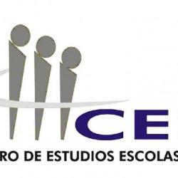 Centro de estudios Escolástico img-0