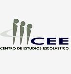 Logo de Centro de estudios Escolástico