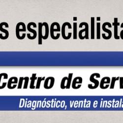 Centro de Servicio LTH img-0