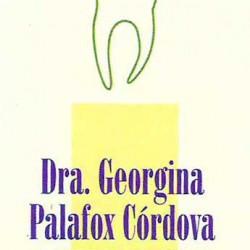 Centro Dental Palafox img-0