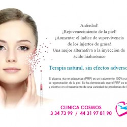 Clínica Cosmos img-9