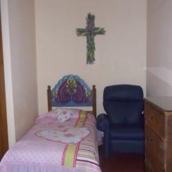 Centro Médico Geriátrico y Gerontológico Santa Sofía img-1