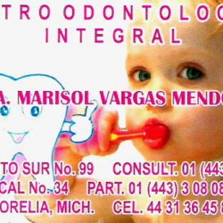Centro Odontológico Integral img-0