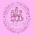 Logo de Centro Pro Ballet de Michoacán