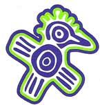 Logo de Cepúshe