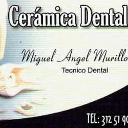 Cerámica Dental Mota img-0