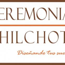 Ceremonias Chilchota img-0
