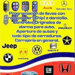 Cerrajería Universitaria Grupo Cerrajero Balsol img-0