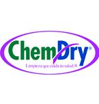 Logo de ChemDry Quality Bio Clean