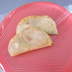 Chololoy Tacos al Vapor img-6