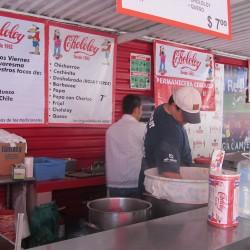 Chololoy Tacos al Vapor img-4