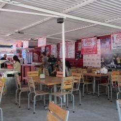 Chololoy Tacos al Vapor img-2