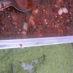 Chololoy Tacos al Vapor img-5