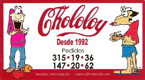 Logo de Chololoy Tacos al Vapor