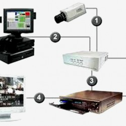 Cia Networks img-0