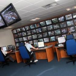 Cia Networks img-16