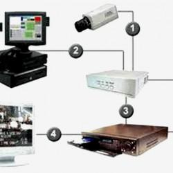 Cia Networks img-1