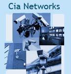 Logo de Cia Networks