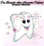 Logo de Cirujano Dentista