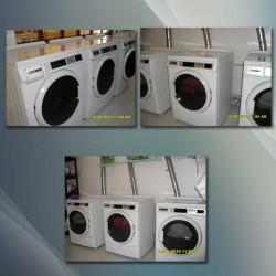 Clean Clothes Lavanderías y Tintorerías img-0