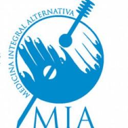 Clínica de Acupuntura MIA img-2