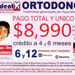 Clínica Provident img-0
