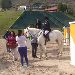 Club Hípico Tarasca img-9
