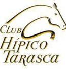 Logo de Club Hípico Tarasca