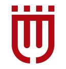 Logo de COGAM Colegio Gastronómico de Morelia