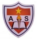 Logo de Colegio Atenógenes Silva Morelia