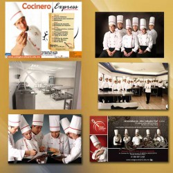 Colegio Culinario de Morelia, A. C. img-0