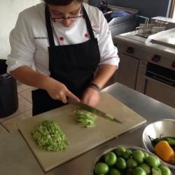 Colegio Culinario de Morelia, A. C. img-25