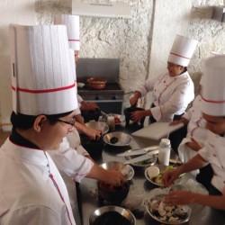 Colegio Culinario de Morelia, A. C. img-12