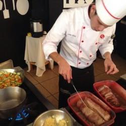 Colegio Culinario de Morelia, A. C. img-5