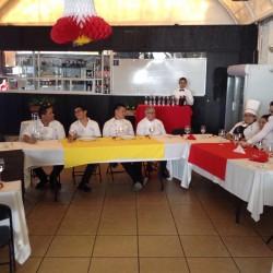 Colegio Culinario de Morelia, A. C. img-7