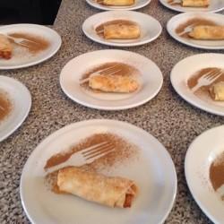 Colegio Culinario de Morelia, A. C. img-3