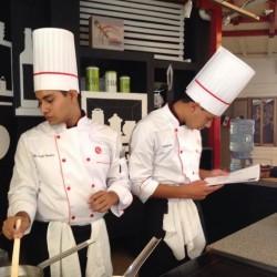Colegio Culinario de Morelia, A. C. img-11