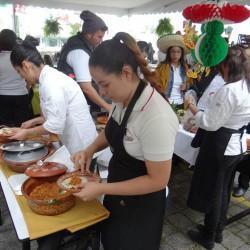 Colegio Culinario de Morelia, A. C. img-19