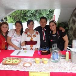 Colegio Culinario de Morelia, A. C. img-16