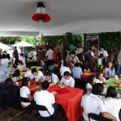 Colegio Culinario de Morelia, A. C. img-15