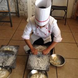 Colegio Culinario de Morelia, A. C. img-10