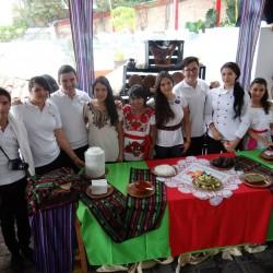 Colegio Culinario de Morelia, A. C. img-17