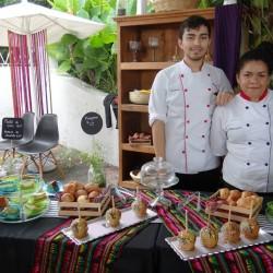 Colegio Culinario de Morelia, A. C. img-20