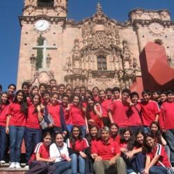 Colegio de las Américas img-6