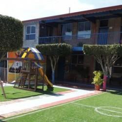 Colegio de las Américas img-2