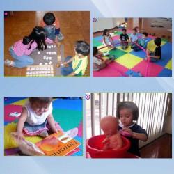 Colegio del Bosque antes Montessori img-0