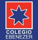 Logo de Colegio Ebenezer